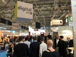DigitalBAU Köln